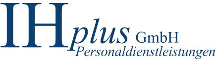 IHPlus